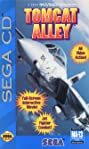 Tomcat Alley (1994) Poster