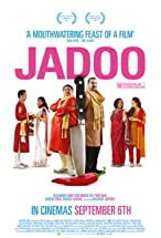 Primary image for Jadoo
