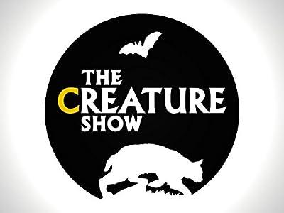 Regarder la liste des films thriller The Creature Show (2015)  [2160p] [720x480]