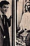Haunted (1967)