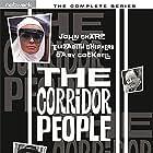 The Corridor People (1966)