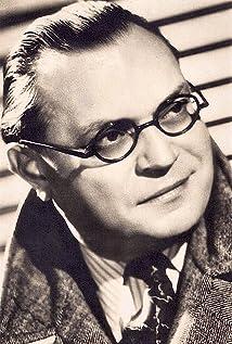 Raymond Souplex Picture