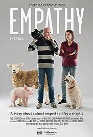 Empatía Poster