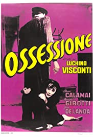 Obsession (1943) Free Movie M4ufree