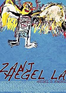 Hegel's Angel (2018)