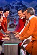 Primary image for The Andy Williams Christmas Show