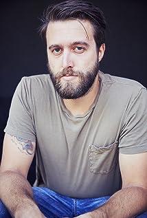 Michael Sempert Picture