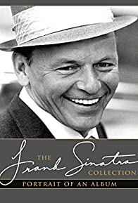 Primary photo for Frank Sinatra: Portrait of an Album