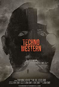 Primary photo for Techno Western