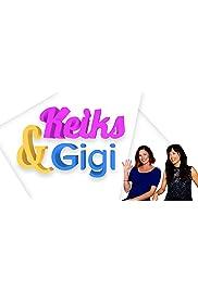 Keiks & Gigi