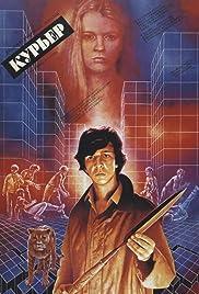 Kuryer(1986) Poster - Movie Forum, Cast, Reviews
