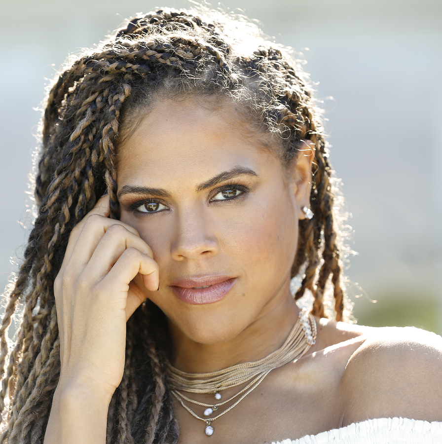 Lenora Crichlow naked (63 photo), Topless, Cleavage, Instagram, in bikini 2020