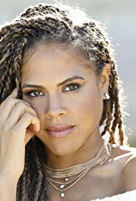 Primary photo for Lenora Crichlow