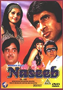 the Naseeb download