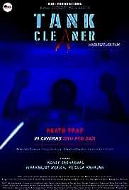 Tank Cleaner (2021) HDRip hindi Full Movie Watch Online Free MovieRulz
