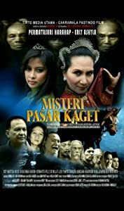 Mobile websites for free movie downloads Misteri pasar kaget by [[movie]