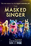 'The Masked Singer' Announces Nationwide Concert Tour This Summer
