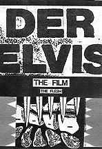 Der Elvis