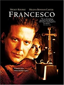 Downloading american movies Francesco Italy [iTunes]