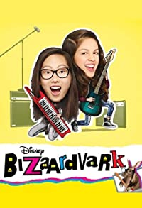 Primary photo for Bizaardvark