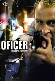 Oficer (2005)