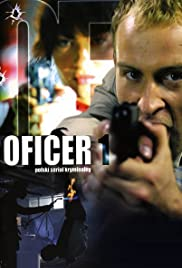 Oficer Poster