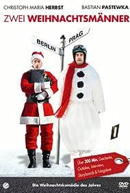 Zwei Weihnachtsmänner (2008)