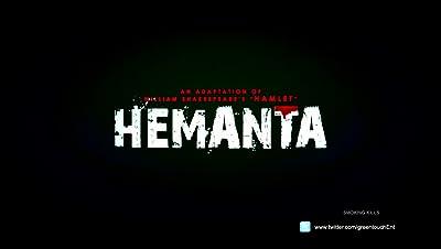 Hemanta (2016) Bengali Full Movie 480p, 720p, 1080p Download