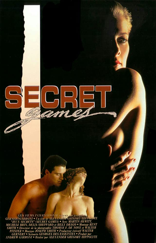 эротика фильмы секрет однажды, пятницу вечером
