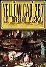 Yellow Cab 267