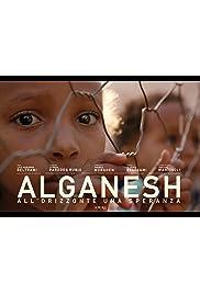 Alganesh