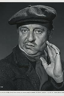 Arthur Haynes Picture