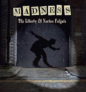 Must watch short movies The Liberty of Norton Folgate UK [720