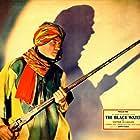 Victor McLaglen in The Black Watch (1929)
