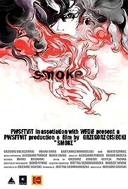 Dym Poster