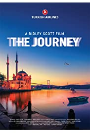 Watch The Journey 2019 Movie | The Journey Movie | Watch Full The Journey Movie