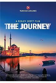 Watch The Journey 2019 Movie   The Journey Movie   Watch Full The Journey Movie