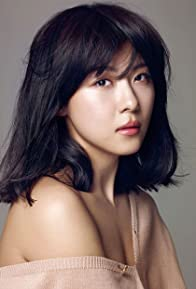 Primary photo for Ji-won Ha