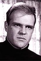 Dyson Lovell