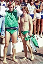 Battle of the Network Stars XI