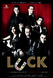 Luck (2009) Full Movie Watch Online Download thumbnail