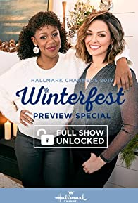 Primary photo for Winterfest Preview Special