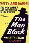 The Man in Black (1949)