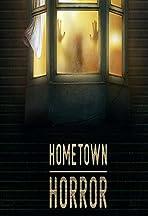 Hometown Horror