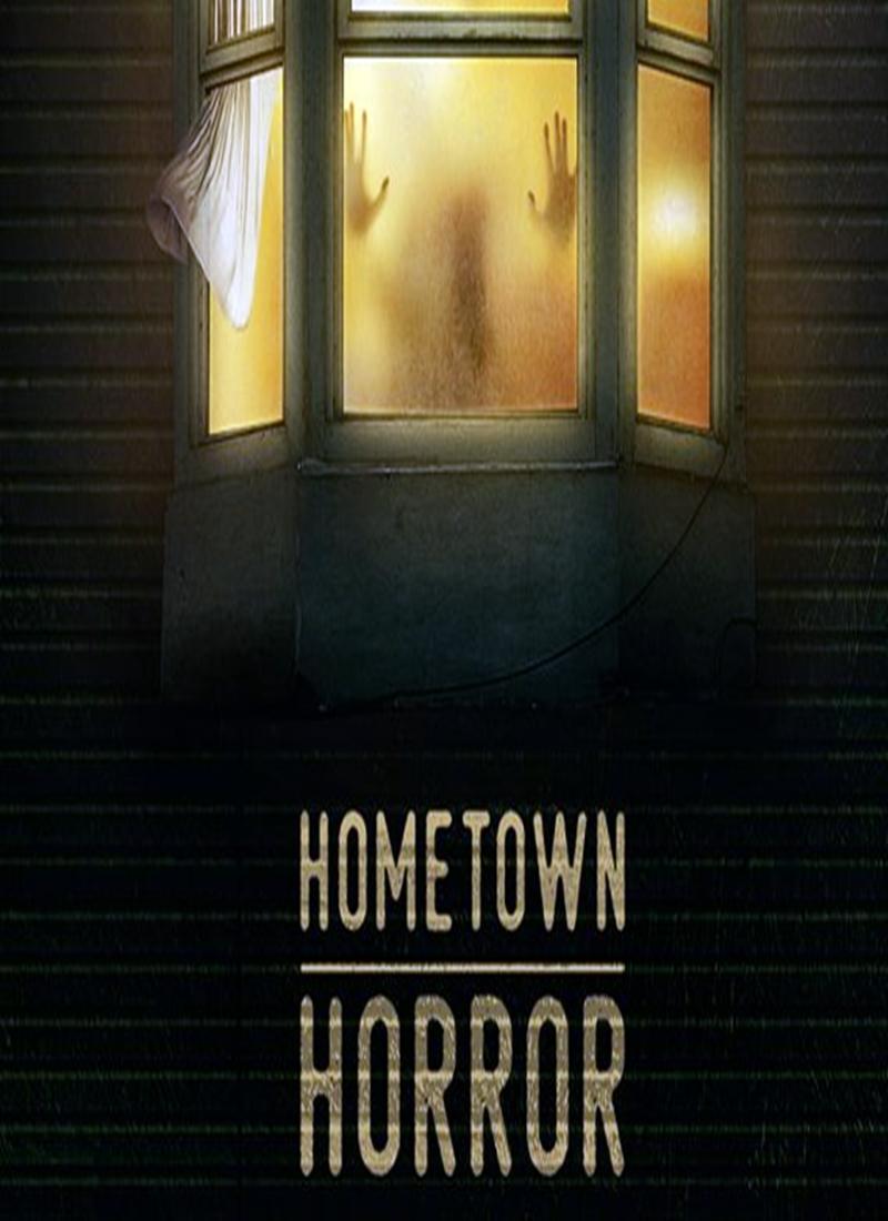 Hometown.Horror.S01E01.The.Pigman.720p.WEBRip.x264-CAFFEiNE