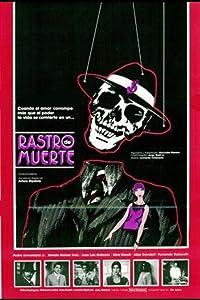 Movies search free download Rastro de muerte Mexico [480p]