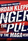 Jordan Klepper Fingers the Pulse: Into the MAGAverse