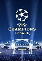 2017-2018 UEFA Champions League
