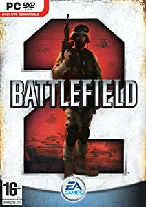 300mb movie downloads Battlefield 2 Sweden [HDR]