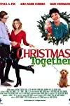 Ion Television Sets Vivica A. Fox Holiday Movie Marathon, 'Christmas Together' Premiere Date